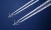 Новости Крыма. Евросоюз запретил самолетам летать в Крым