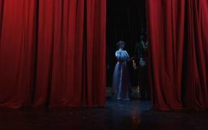 Где в Петербурге бесплатно или недорого сходить в театр