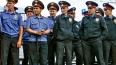 В нападении на Сагру участвовали полицейские и водитель-...