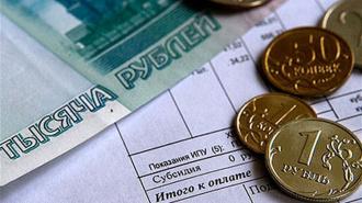 Поставки российской электроэнергии в Белоруссию прекращены