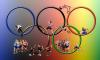 Россиянам на Олимпийские игры предлагают спасательный круг