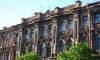 В доме Челищева на улице Чайковского незаконно строили мансарду