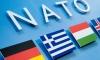 НАТО перебрасывает еще четыре батальона в Прибалтику