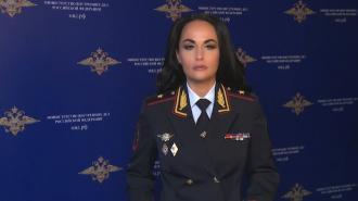 В Москве задержали организаторов финансовой пирамиды