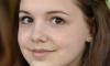 Водитель, сбивший насмерть питерскую выпускницу, остался безнаказанным