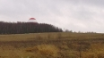 При Пулковской обсерватории построят малоэтажный жилой р...
