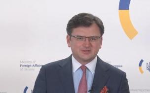 В МИД Украины заявили о невозможности повторения событий...