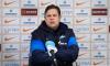 """Экс-капитан """"Зенита"""" Владислав Радимов считает, что Артем Дзюба может заиграть в """"Лацио"""""""