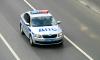 Москвичка избила инспектора за протокол о неправильной парковке