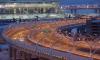 Очередь за транспондерами для оплаты проезда ЗСД растянется до июня