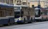 Троллейбусы №№ 3 и 8 изменят маршруты с 14 по 19 августа из-за ремонта канализации
