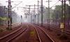 На ж/д станции Веймарн украли 25 метров кабеля