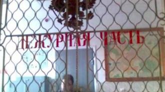 """На петербургской стройке ЖК """"Славянка"""" произошла массовая драка"""