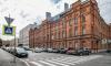 ВПетербурге завершилиремонт Фонтанной улицы за 7,5 млн