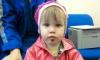 У двухлетней потеряшки с Мечникова, возможно, нашлась родная мать