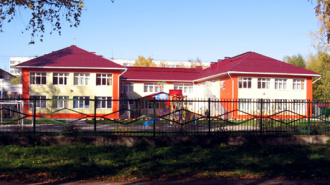 Волгоградская воспитательница заклеивала ребенку рот скотчем