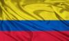 Посольство отвергло обвинения Колумбии в разжигании Россией насилия