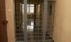 В Петербурге умер арестант, которого две недели отказывались лечить