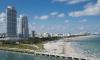 В США умерла женщина, которая порезала ногу на пляжах Флориды