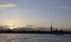 Малолетний британец едва не погиб в центре Санкт-Петербурга