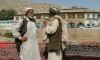 Стали известны подробности теракта у аэропорта в Кабуле