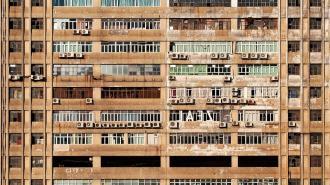 Стало известно, какие коммуналки в Петербурге будут расселять в первую очередь