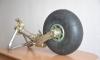 Штурмовик 1940-х, найденный в болотах Ленобласти, восстановят