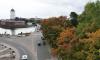 В Ленобласти и Карелии открываются парки и музеи