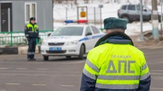 Автошколы России выступили против новых проверок ГИБДД