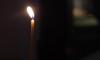 Людмила Сенчина, последние новости: названа дата похорон певицы, Путин выразил соболезнования