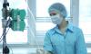 В Амурской области заразились коронавирусом 35 медиков
