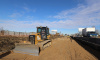 В марте водителей ждут дополнительные ограничения на Лиговском путепроводе