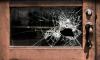 Странная банда ограбила магазин и обстреляла прохожего в Петербурге