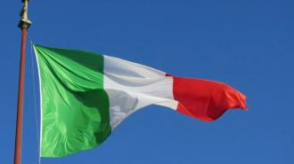 """Глава Минздрава Италиивыступил за распространение """"зеленых карт"""" на страны G7"""