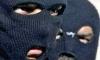 Три трусливых клоуна в масках ограбили ломбард на улице Купчинской
