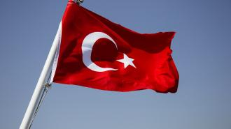 Эрдоган анонсировал выход Турции из локдауна