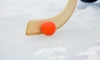Россия победила в Чемпионате мира по хоккею с мячом