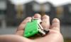 Сельским жителям Ленинградской области выделили деньги на жилье