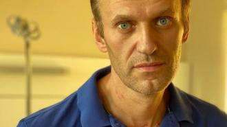 """""""Альянс врачей"""" попросил Алексея Навального прекратить голодовку"""
