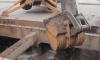 В Ленобласти реконструируют подъезд к Колпино