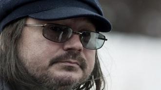 Сценарий последнего фильма Балабанова воплотит его сын