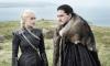 """У саги """"Игра престолов"""" будет продолжение: HBO заказал пилотную серию приквела"""