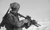 Стали известны подробности захвата заложников в столице Мали