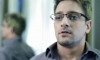 Сноудену надоело в России и он хочет вернуться в США