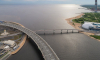На Яхтенном мосту появится пропускная систему для спецтранспорта