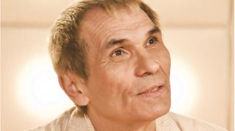 Бари Алибасов попал в реанимацию, выпив средство для очистки труб