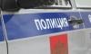 В Москве задержаны вымогатели, державшие похищенного бизнесмена в гробу