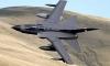 Британский истребитель случайно сбросил две ракеты на Кипр