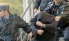 """Задержан один из руководителей """"МММ-2011"""""""