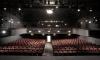 Малый драматический театр перешел на работу в режиме онлайн